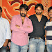 Rey Movie Success Meet photos-mini-thumb-9