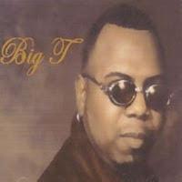 Big T - Big T