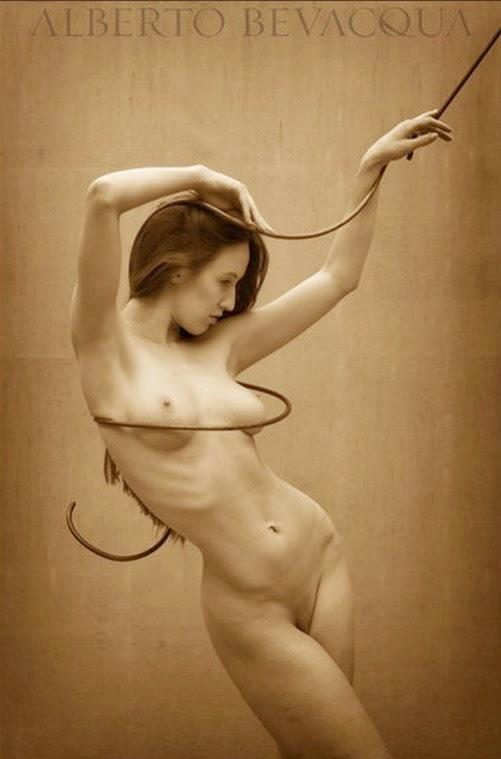 mujeres-en-fotografias-profesionales