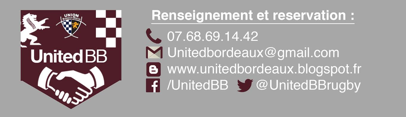 United BB