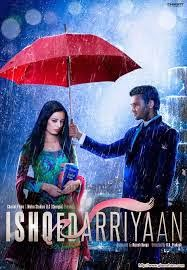 full cast and crew of bollywood movie Ishqedarriyaan! wiki, story, poster, trailer ft Mahaakshay Chakraborty, Evelyn Sharma
