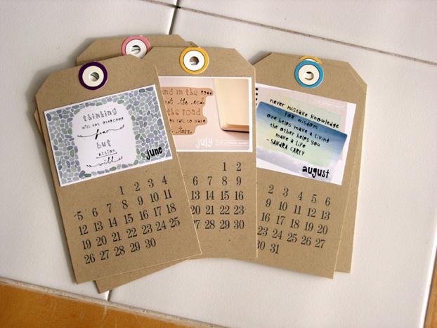 Yearly Calendar Ideas : Aly dosdall calendar ideas tag
