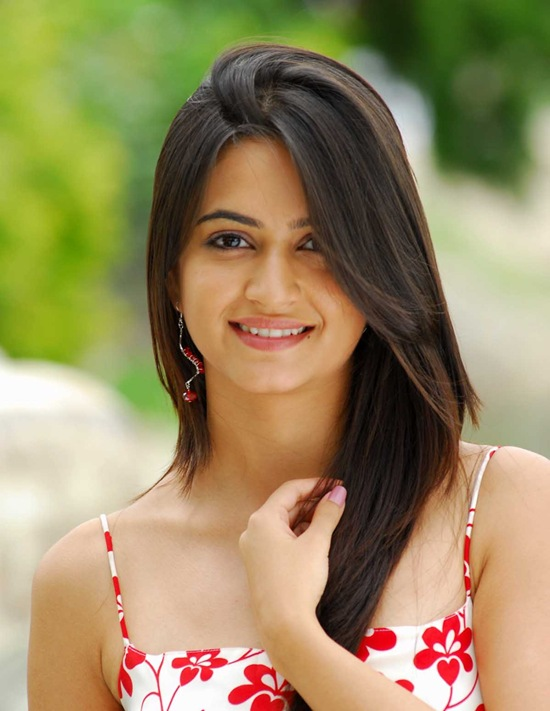 hindu single women in alamo Find your perfect arab dating partner from abroad at arabiandatecom with the help of our advanced search form arab women and men from all over the world are waiting to connect on.