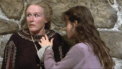 the relationship between hamlet and ophelia The character of ophelia essays ophelia is a character that is known because polonius is the main reason why the relationship between hamlet and ophelia had to.
