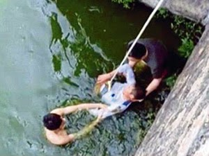 Thumbnail image for Pengantin Lelaki Bunuh Diri Sebab Bini Tak Cantik
