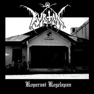 BVRTAN - Koperasi Kegelapan [2011]