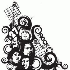 Le Club des 27 art sound musique cobain janis