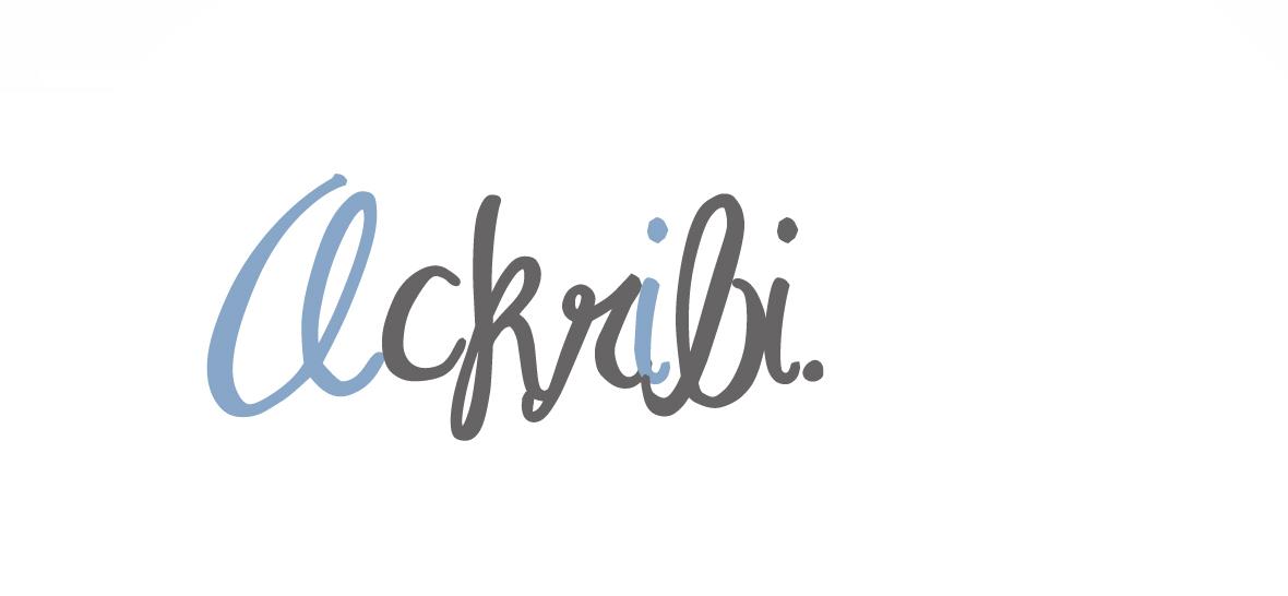 ackribi
