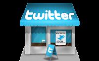 Jasa Penambahan Twitter Follower - MURAH