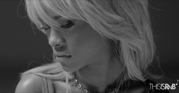 Rihanna-Drake-get-cosy-in-Take-Care-music video