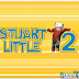 Download Stuart Little 2 PC Game