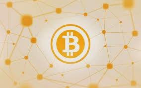 Как бесплатно заработать bitcoin