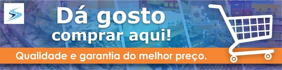 Supermercado Silva Indaiá