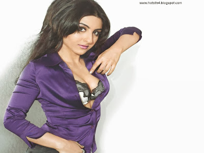 Soha Ali Khan 2014 Wallpapers