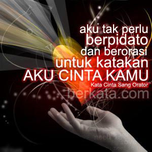 Kata-Kata Romantis Untuk Pacar terbaru 2013