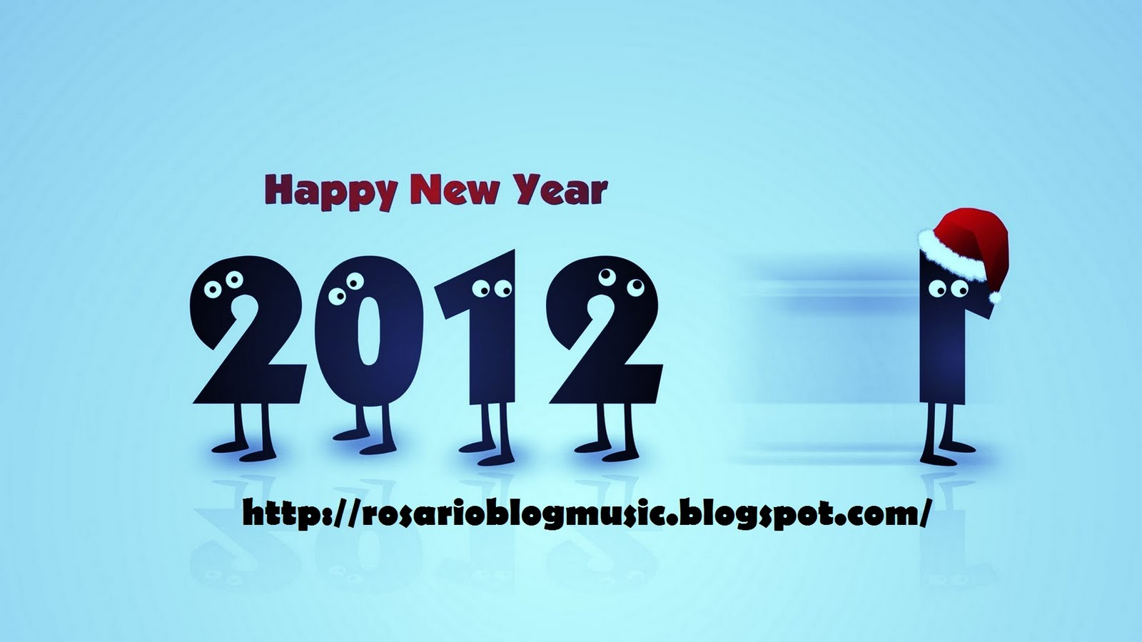 http://4.bp.blogspot.com/-zQN6KCcO8y0/Tv46Uo-VflI/AAAAAAAAA0Q/NrFKO0v1gYc/s1600/2012-happy-new-year-1920x1080%2B%25281%2529.jpg