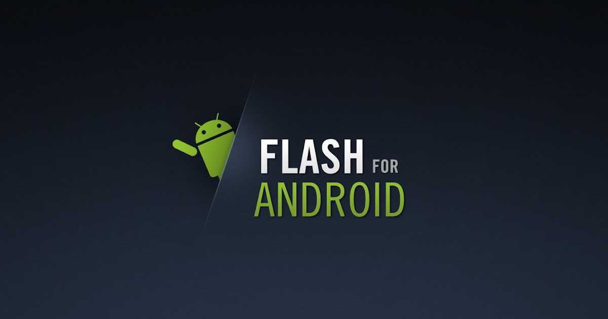 adobe flash player para android 2.3 apk