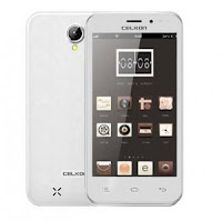 Buy Celkon Millennia Q450 Mobile at Rs 3,343 after cashabck :Buytoearn
