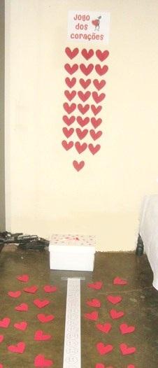 Gincana Do Amor Surpresas Para Namorados