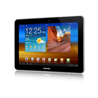 Samsung galaxy s3 tablet 10 1 best buy
