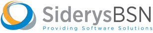 Siderys Elite Software