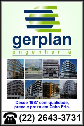 Gerplan Engenharia