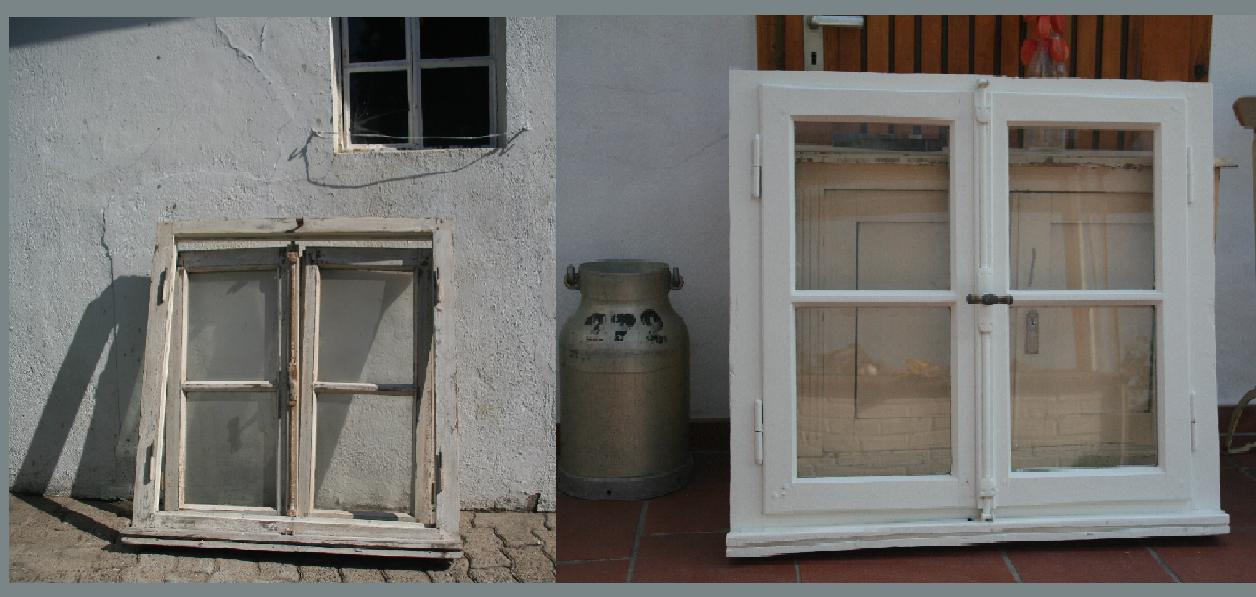 brocante charmante oktober 2011. Black Bedroom Furniture Sets. Home Design Ideas