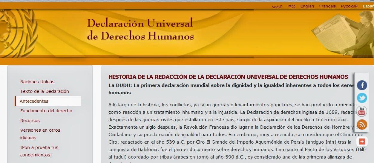 http://www.un.org/es/documents/udhr/history.shtml