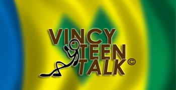 Vincy Teen Talk