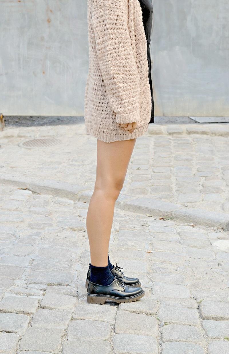 tendance mode 2015