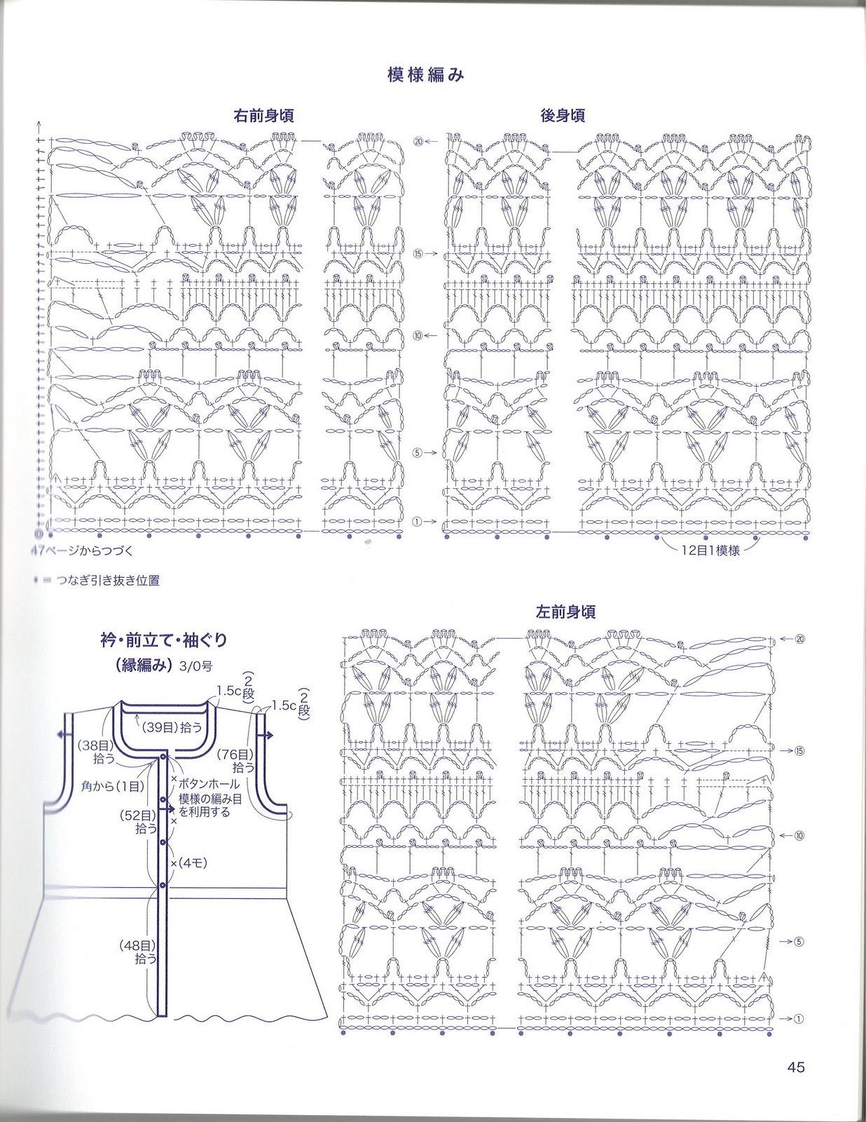 Patrones japoneses candeleros patrones - ¿alguien gana dinero en el ...