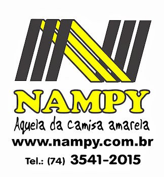 Nampy