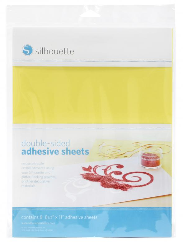 http://www.studiocalico.com/shop/specialty-media/double-sided-adhesive?aff=7ded1832