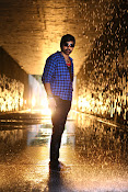Ravi Teja photos from Power movie-thumbnail-9