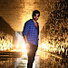 Ravi Teja photos from Power movie-mini-thumb-9