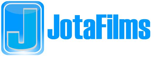JOTA FILMS BH
