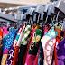 Usaha Konveksi pakaian Peluang Bisnis Yang Akan Terus Cerah