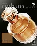 Revista Digital Ciclo 15/2012