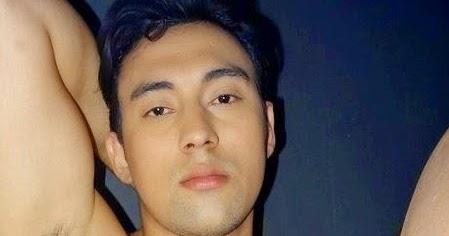 Free pinoy porn websites