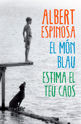 http://www.albertespinosa.com/llibres/el-mon-blau-estima-el-teu-caos