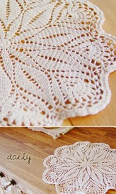 http://gosyo.co.jp/english/pattern/eHTML/ePDF/1008/3w/29-45_Doily.pdf