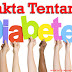 10 Fakta Mengenai Diabetes
