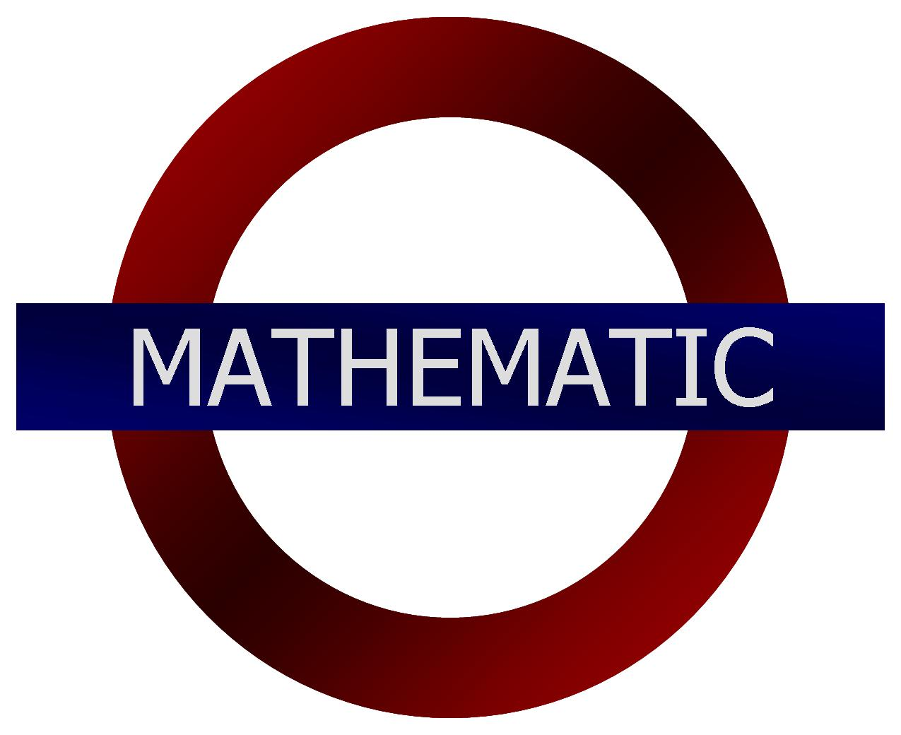 Matematika Area Materi Smp Kelas 7 8 9