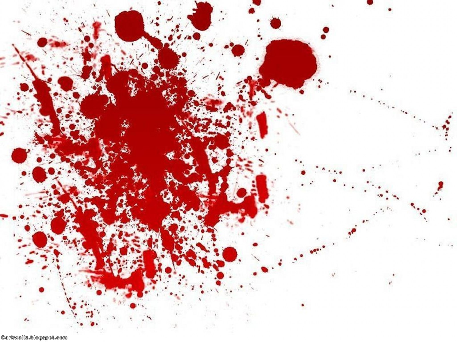Blood Wallpapers 09 | Dark Wallpaper Download
