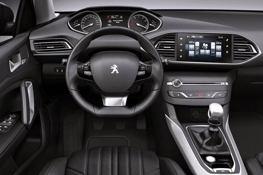 2015 peugeot 508 interior related keywords 2015 peugeot for Interior 508 peugeot