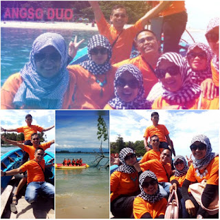 Pulau-angso-duo-pariaman