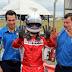 F3 Sudamericana: Machado y Landucci repitieron en Brasilia