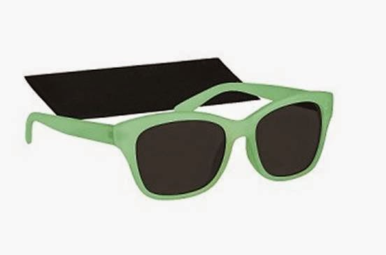 Peepers' Boardwalk sunglasses
