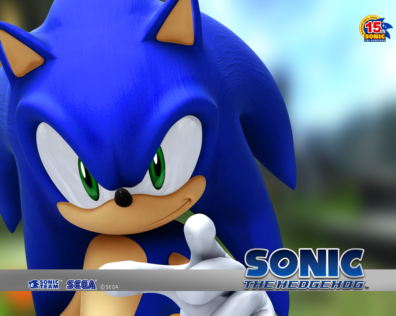 http://4.bp.blogspot.com/-zQkGBK_Egag/Top_Kr6QHQI/AAAAAAAAANw/bfJV6kZOEbo/s1600/sonic-the-hedgehog.jpg