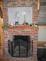 Brick Built Fireplaces3